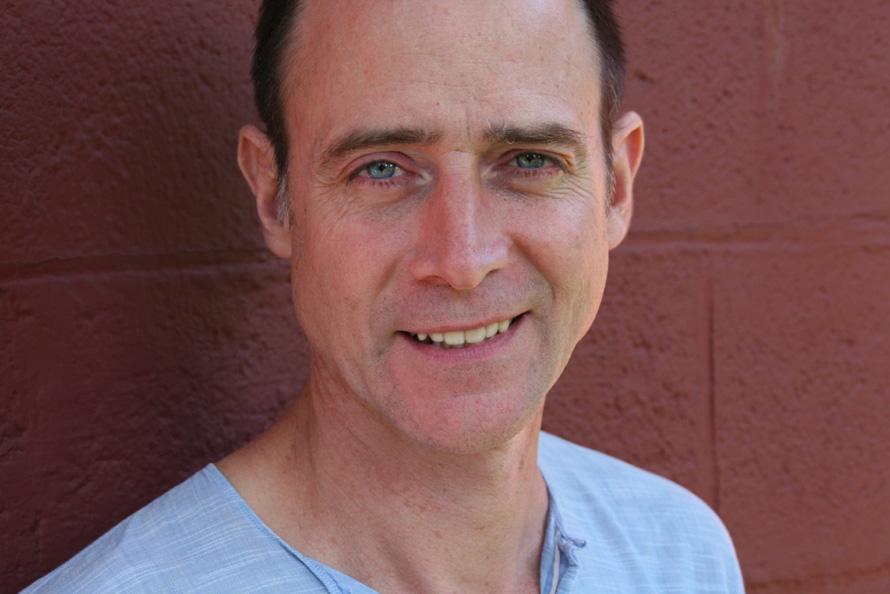 John McDowell 9-11-06